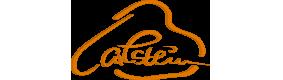 Carlstein Einlagen-Manufaktur Logo